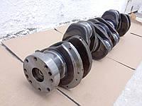 3965010 (3965012) Коленвал для двигателя Cummins QSC8.3