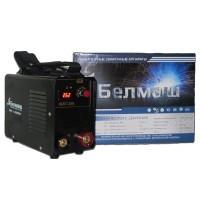 Сварочный инвертор Белмаш MMA 259 в коробке