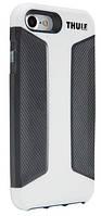 Чехол ударопрочный для iPhone 7 - THULE Atmos X3 (защитное стекло в комплекте)