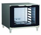 Шкаф расстоечный Unox XL404+XC245