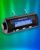 Bluetooth-спикерфон автомобильный (Car Kit) BT8106
