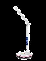 Настольная LED лампа Remax RL-E270