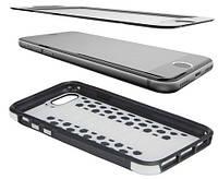 Чехол ударопрочный для iPhone 7 - THULE Atmos X4 (защитное стекло в комплекте)
