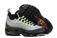 Зимние кроссовки Nike Air Max Sneakerboot 95