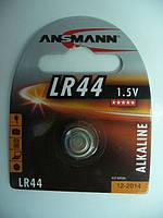 ANSMANN LR-44 (357,G13)