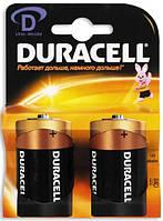 DURACELL D/ LR20 /MN1300 KPN 02*10