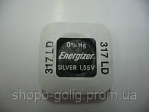 ENERGIZER SR516SW (317)