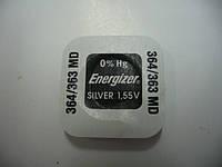 ENERGIZER SR621SW (364)