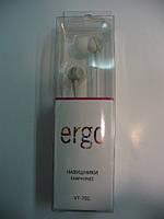 ERGO VT-701