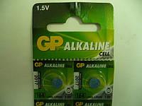 GP LR621(164) 10BL