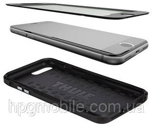 Чехол ударопрочный для iPhone 7 Plus - THULE Atmos X4 (защитное стекло в комплекте)