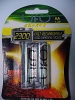 UFO (AA) 2300 ENERGY