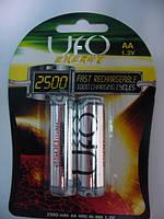 UFO (AA) 2500 ENERGY