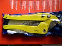Ножницы для полипропиленовых и металлопластиковых труб 20-40 MAER
