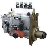 Топливный насос высокого давления ТНВД ЮМЗ Д-65 4УТНМ-П-1111005