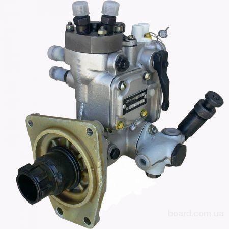 Паливний насос високого тиску ТНВД Т-25 , Т-16 с/о пучковий