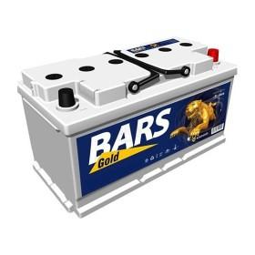 BARS GOLD 6СТ-92Аh 740(EN)