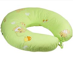 Подушка для кормления (в ассортименте), Руно