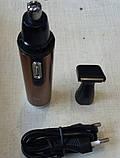 Триммер для ушей и носа Domotec , фото 6