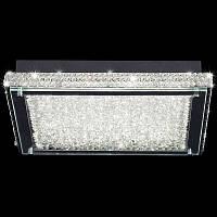 Светодиодный светильник Mantra 4572 Crystal