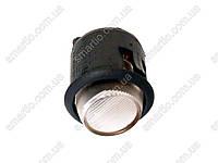 Кнопка освещения салона серая б/у Smart ForTwo 450 Q0001911V004000000