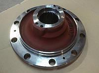 80513005 Ступица крепления колеса для грейдера GR-165  / GR-215