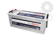 Аккумулятор Bosch  140Ah/800A Т4 - 1 ah