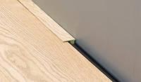Завершающий профиль Balterio  2400 x 29,2 x 10 mm