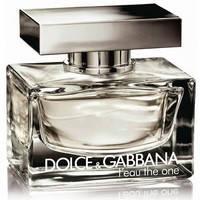 Dolce & Gabbana L'Eau The One Парфюмированная вода 75 ml