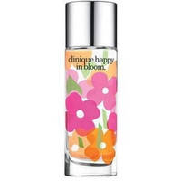 Clinique Happy in Bloom 2010 Туалетная вода 100 ml