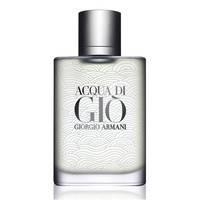 Armani Acqua Di Gio Aqua For Life Туалетная вода 100 ml