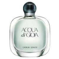 Giorgio Armani Acqua di Gioia Парфюмированная вода Тестер 100 ml
