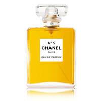 Chanel №5 Парфюмированная вода 100 ml Тестер