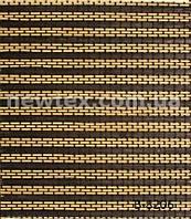 Ролеты бамбуковые B-8206