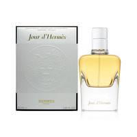 Hermes Jour DHermes Парфюмированная вода 85ml