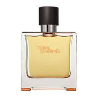 Hermes Terre D'Hermes Парфюмированная вода Tester 100 ml