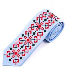 АКСЕССУАРЫ (галстуки, бабочки, запонки для рубашек и зажимы для галстуков)