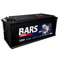 Bars Silver 132Ah 890(EN)