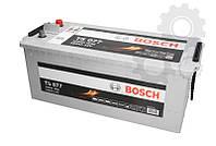 Аккумулятор Bosch  180Ah/1000A Т5 - 1 ah