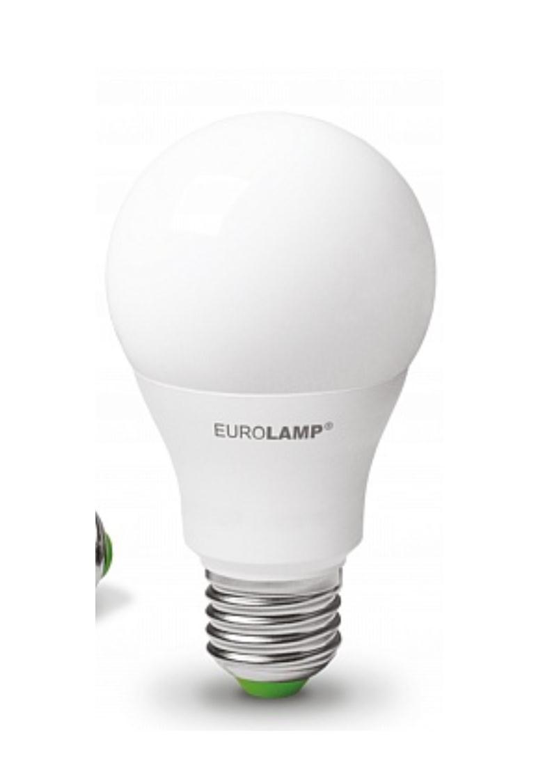 Лампа светодиодная 12W  Е27
