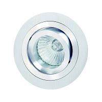 Светильник потолочный MaxLight DADA C0001