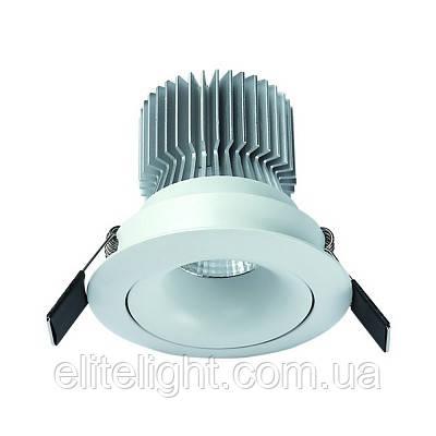 Светильник потолочный MaxLight ORLANDO C0075