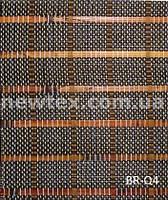 Ролети бамбукові BR-Q4