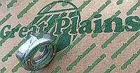 Гайка 803-126C самофикс Great Plains HEX NUT LOCK контргайка 803-126с, фото 1