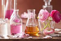 Духи, ванна, массаж и крем: выбираем и используем эфирные масла с умом