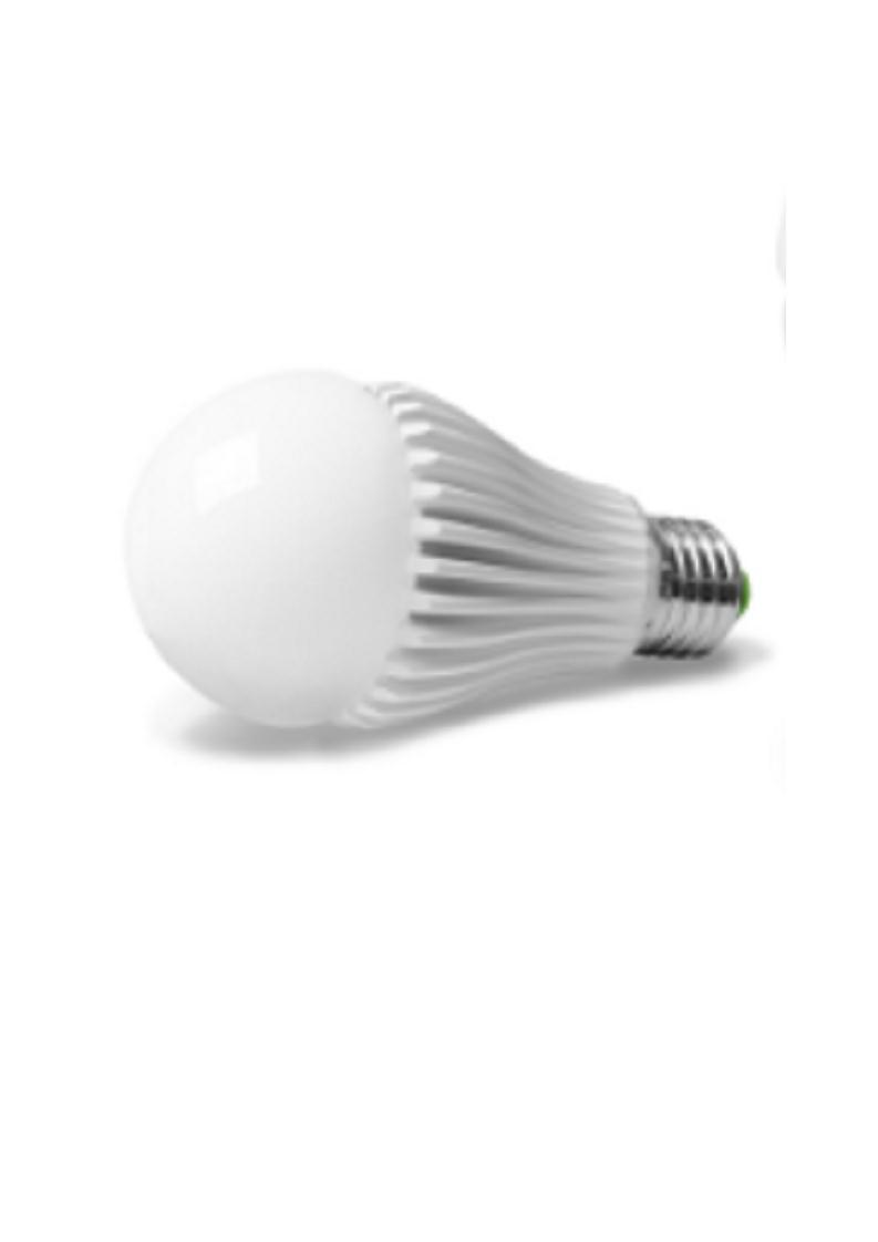 Лампа светодиодная 20W  Е27