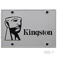 "Накопитель SSD Kingston 2.5"" 120GB (SUV400S37/120G)"