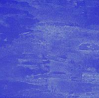 Перламутровая краска декоративная штукатурка Бархатный рельеф 1508