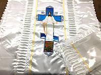 Ритуальный комплект П28к, цветная печать