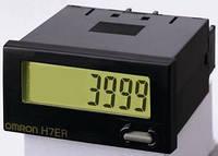 Cчетчик/таймер Omron H7ET-NFV1-B
